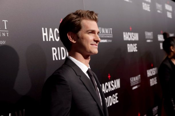 andrew-garfield-on-faith.jpg